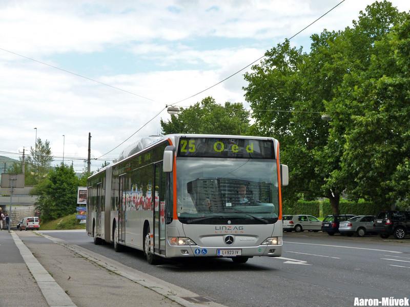 Dupla Linz (12)