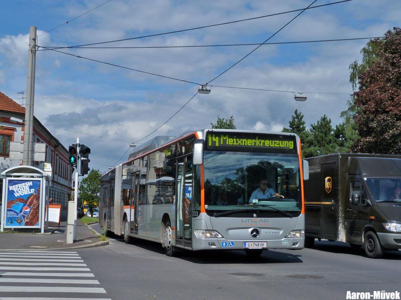 Dupla Linz (13)