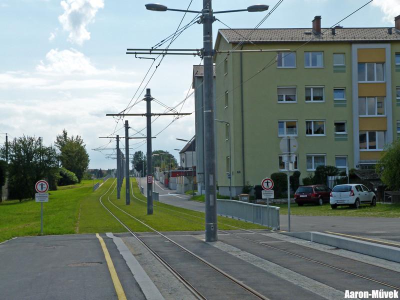 Dupla Linz (15)