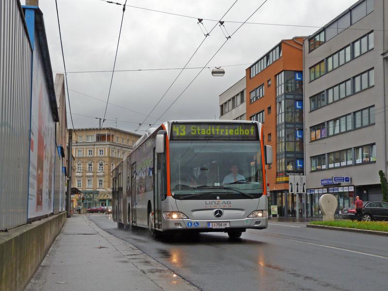 Dupla Linz (27)