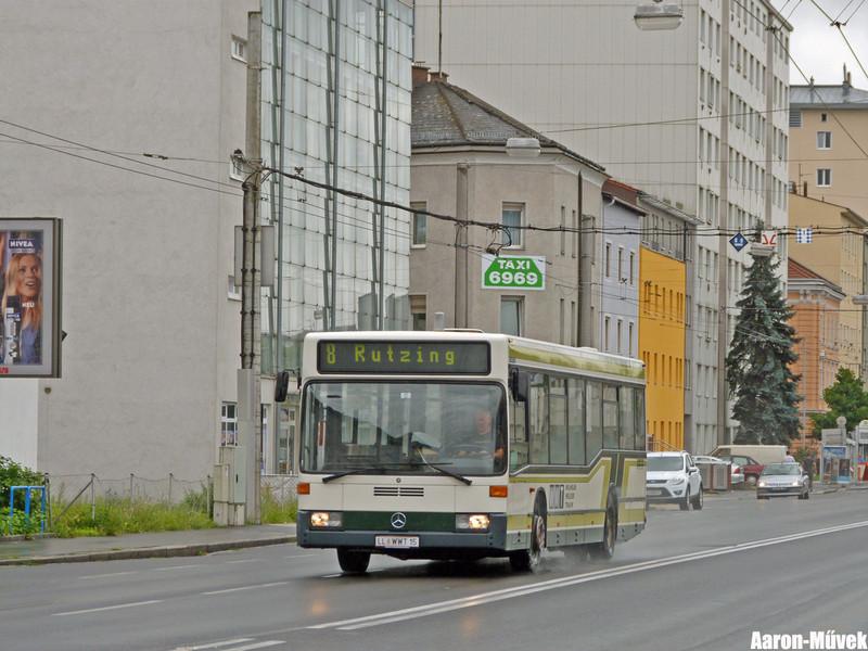 Dupla Linz (28)