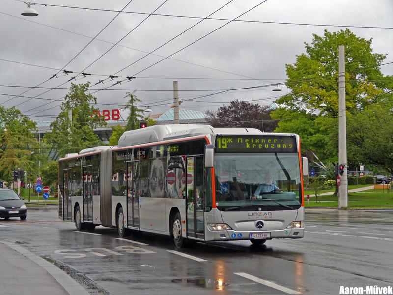 Dupla Linz (30)