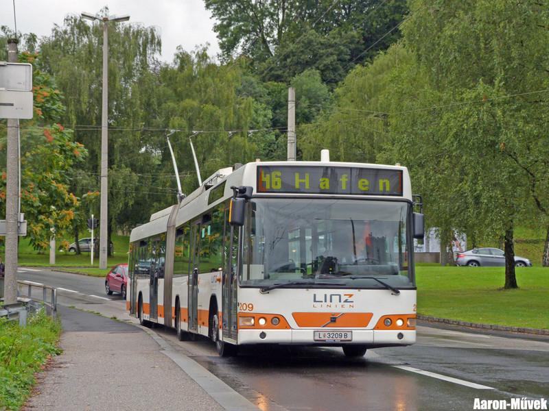 Dupla Linz (31)