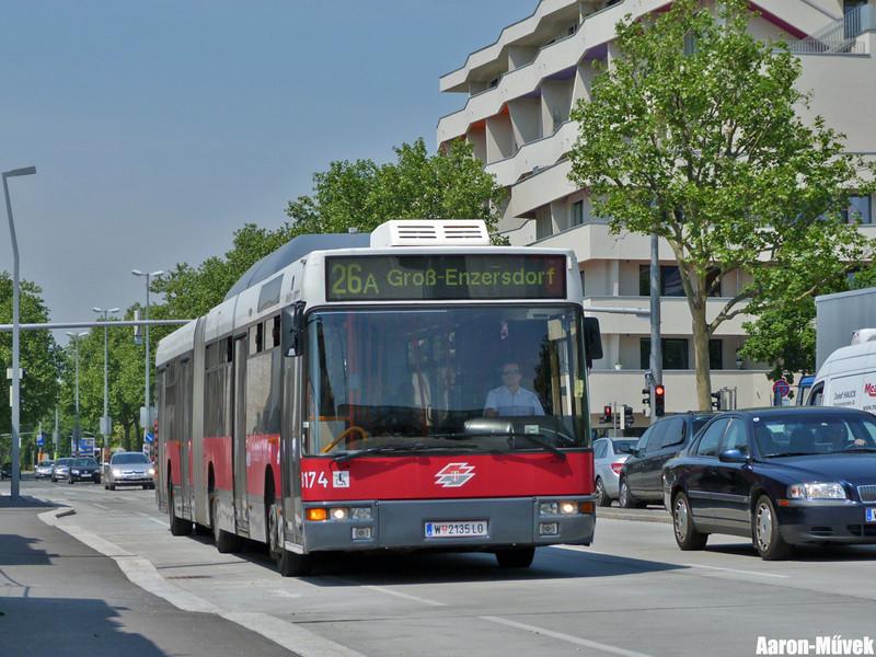 Bécsi Solaris Vadászat (8)