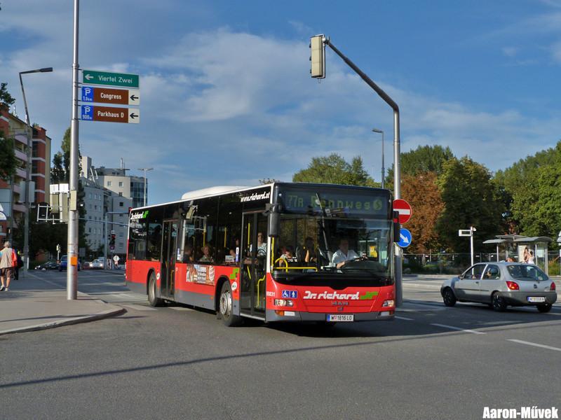 Bécsi kolbászolás (28)