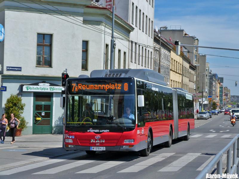 Bécsi kolbászolás (14)