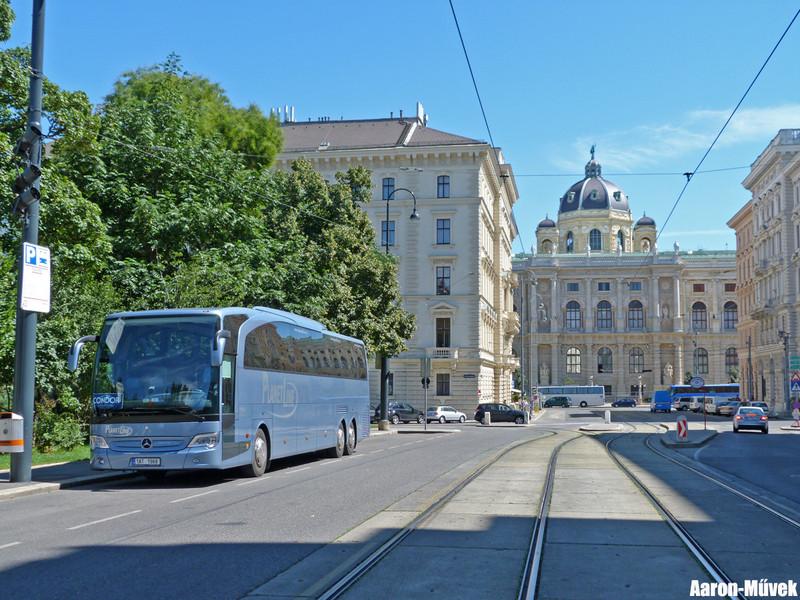 Bécsi kolbászolás (18)