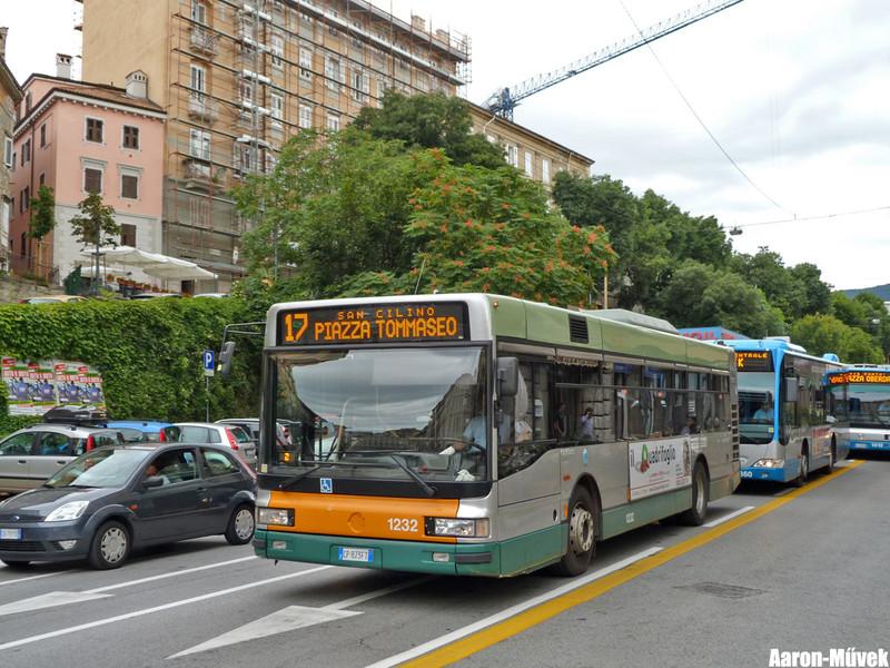 autobus 8 trieste orario - photo#14