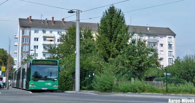 Graz 2 (0)
