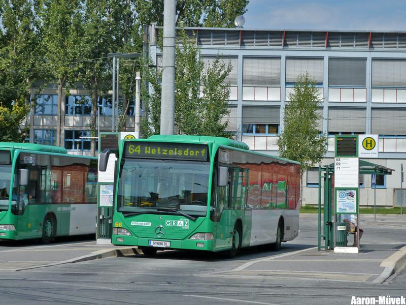 Graz 2 (10)