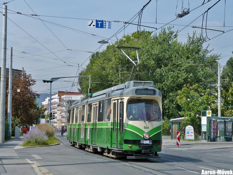 Graz 2 (13)