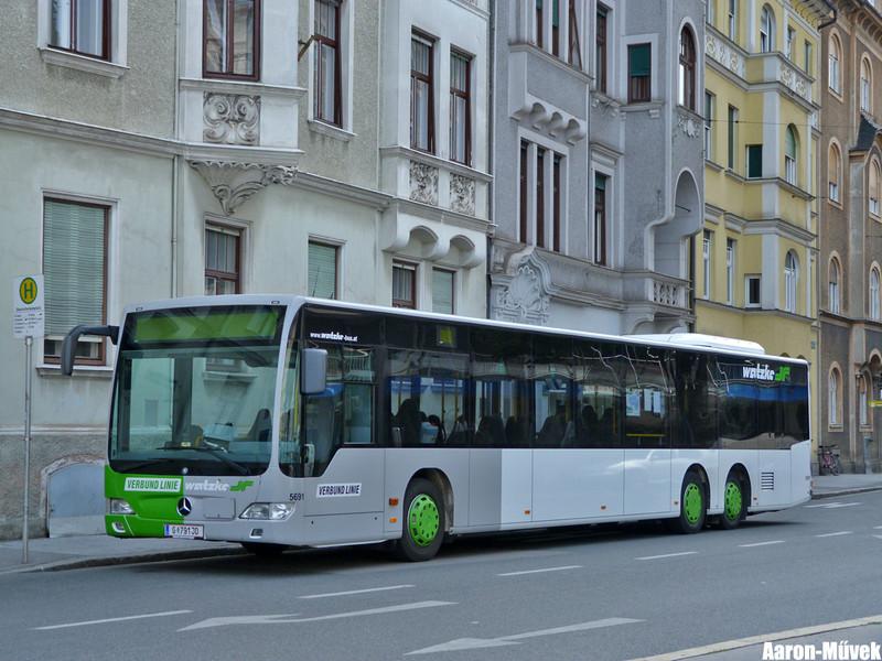 Graz 2 (14)