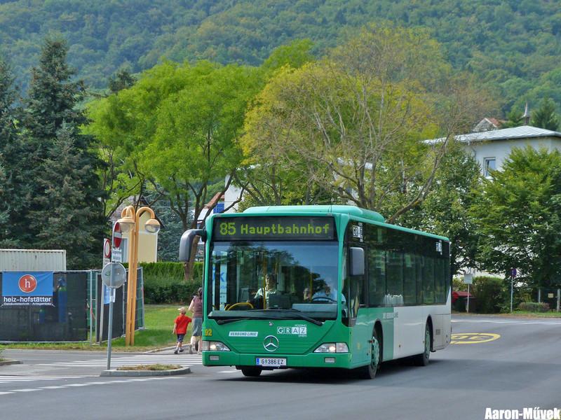 Graz 2 (19)
