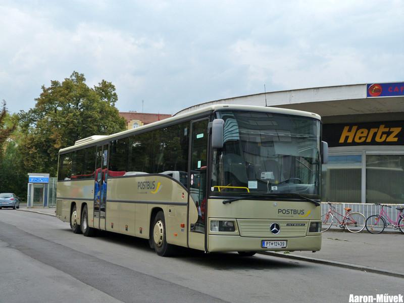 Graz 2 (25)