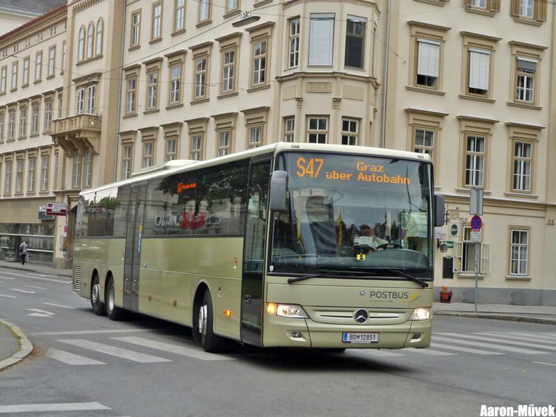 Graz 2 (29)