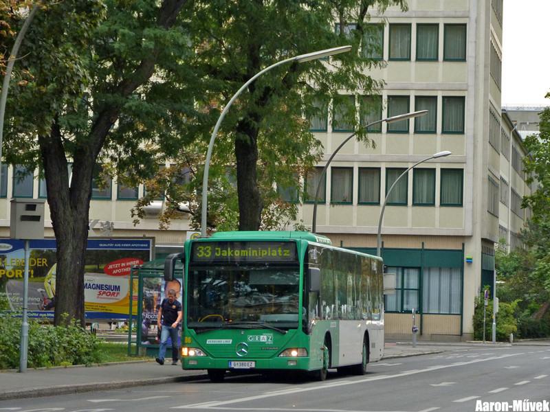 Graz 2 (32)