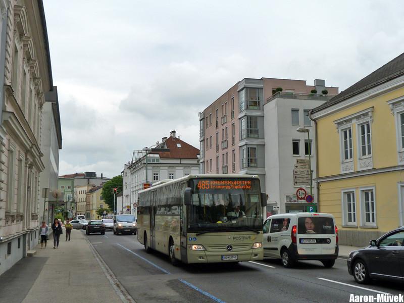 Wels és Linz (6)