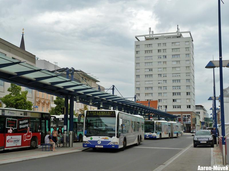Wels és Linz (10)