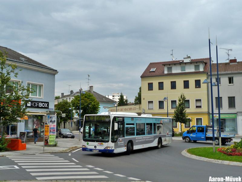 Wels és Linz (14)