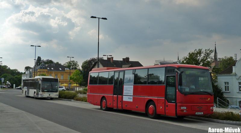 Waidhofen u Melk (0)