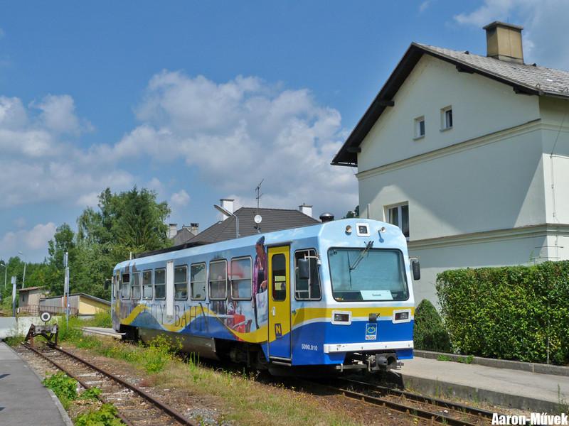 Waidhofen u Melk (3)