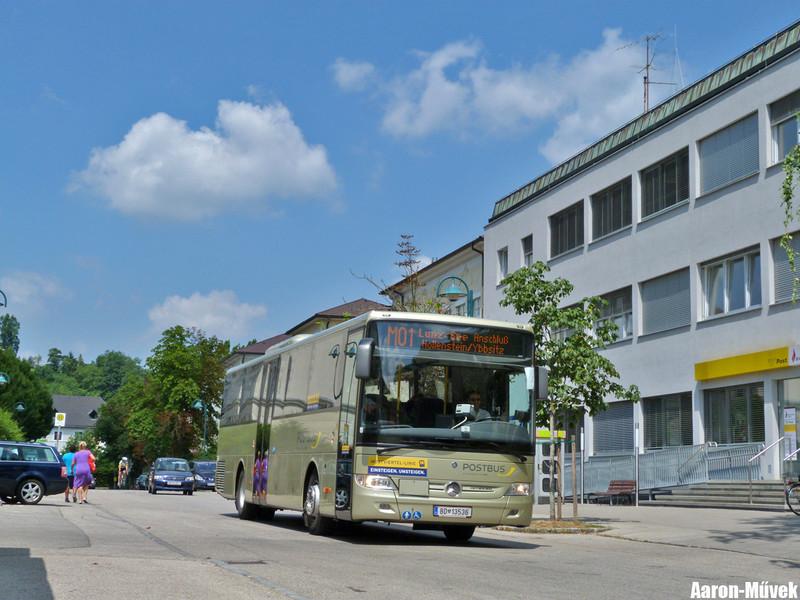 Waidhofen u Melk (7)