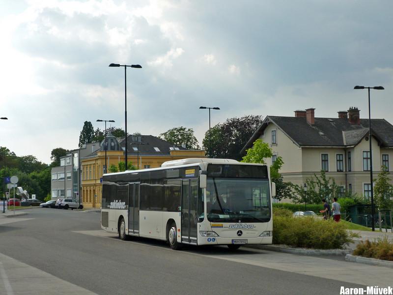 Waidhofen u Melk (16)