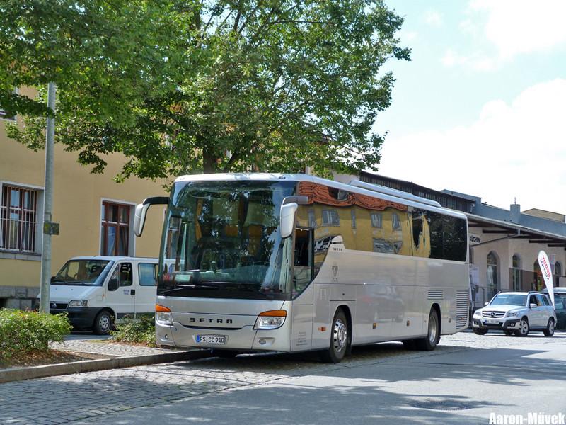 Passau (12)