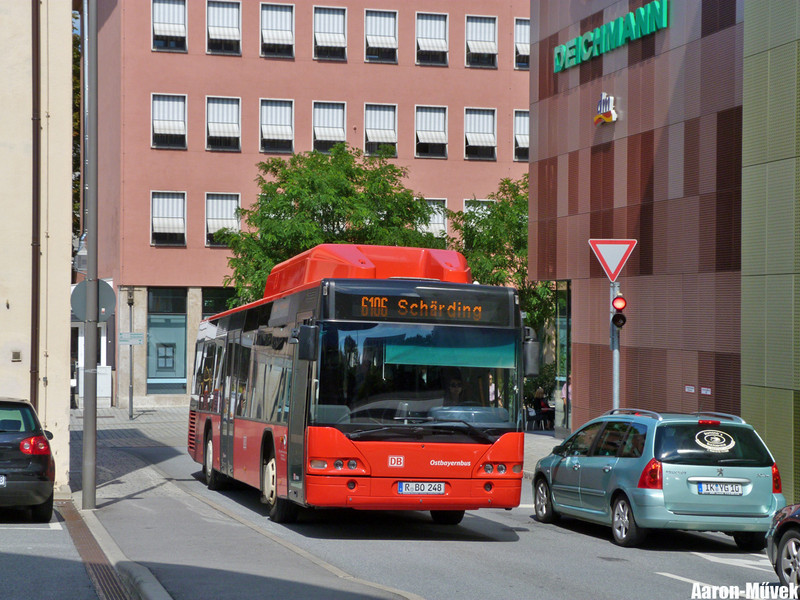 Passau (18)
