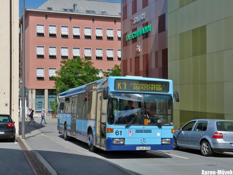 Passau (21)