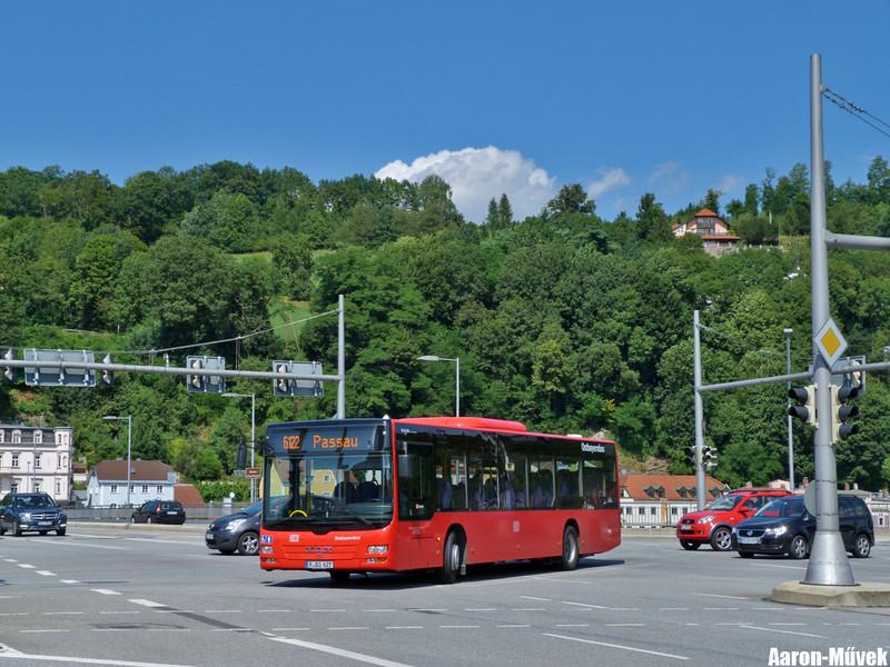 Passau (22)