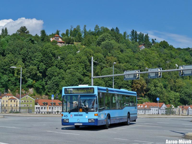 Passau (23)