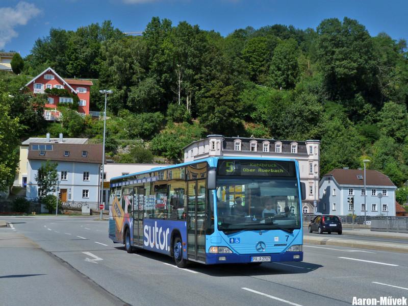 Passau (27)