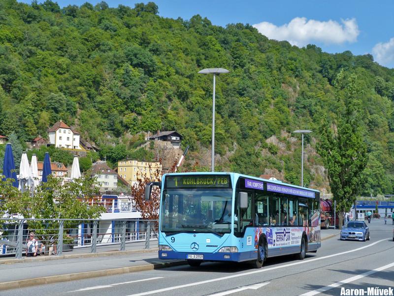 Passau (28)
