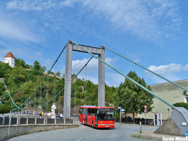 Passau (38)