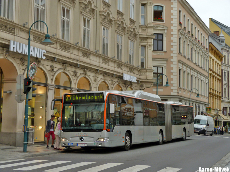 Linz 2013 (1)