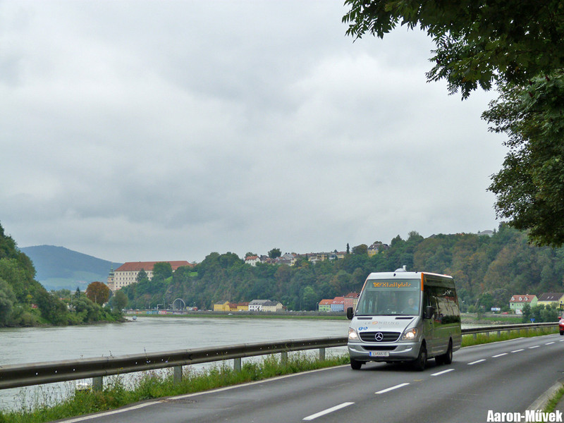 Linz 2013 (4)
