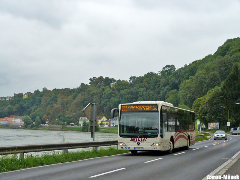 Linz 2013 (5)