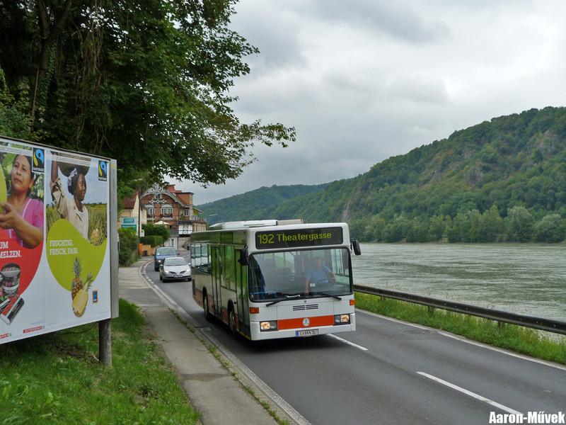 Linz 2013 (6)