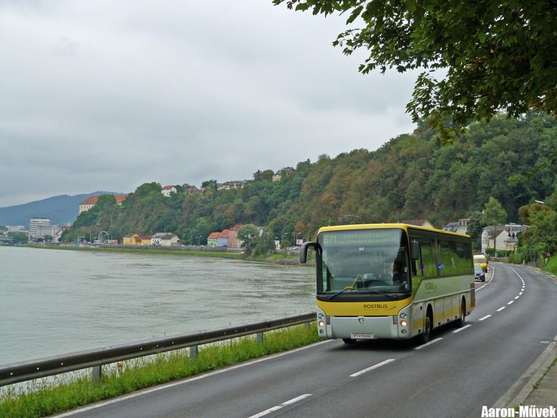 Linz 2013 (7)