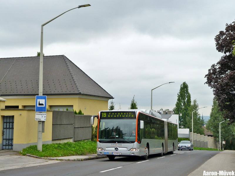 Linz 2013 (10)