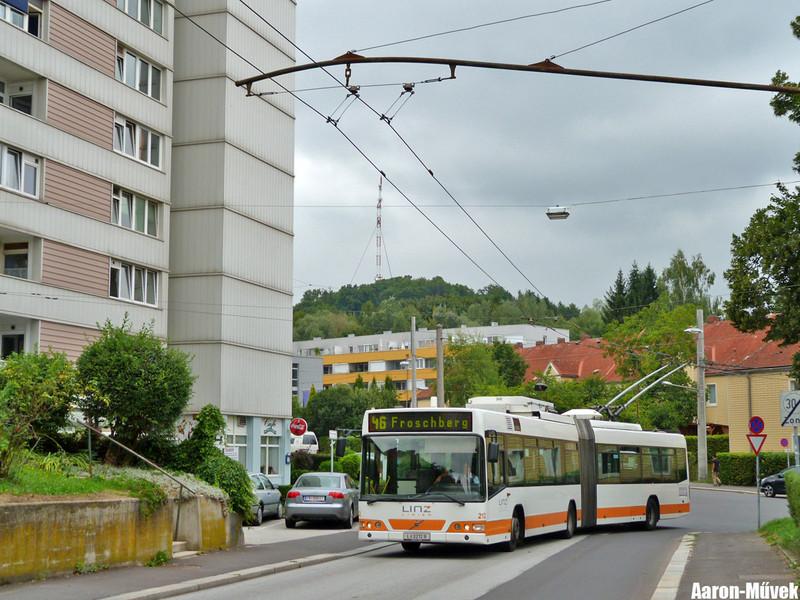 Linz 2013 (14)