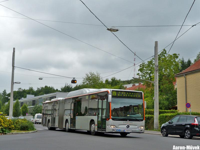 Linz 2013 (15)