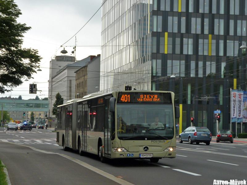 Linz 2013 (19)