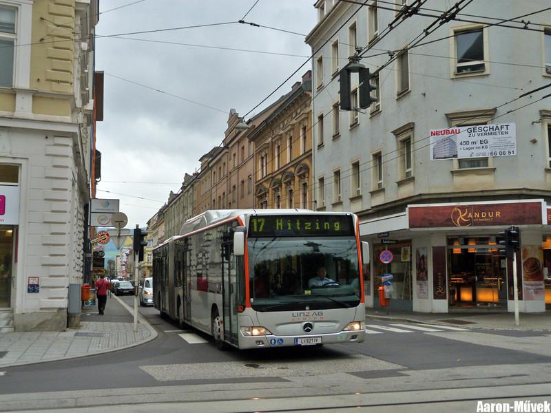 Linz 2013 (21)