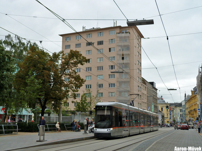Linz 2013 (22)