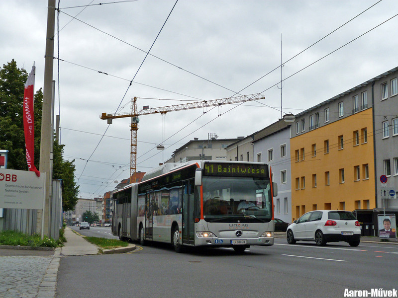Linz 2013 (24)