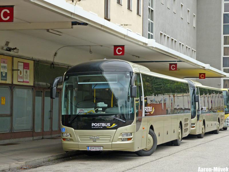 Linz 2013 (28)