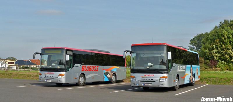 Burgenland (0)