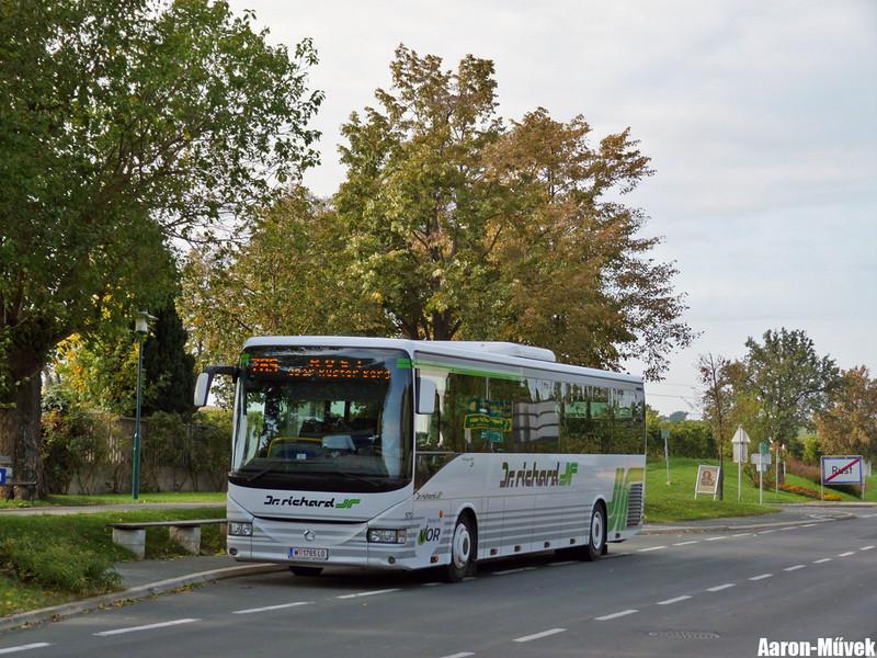 Burgenland (10)
